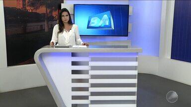 BATV - TV Santa Cruz - 28/11/16 - Bloco 2 - BATV - TV Santa Cruz - 28/11/16 - Bloco 2.