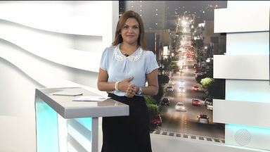 BATV - TV Sudoeste - 28/11/16 - Bloco 3 - BATV - TV Sudoeste - 28/11/16 - Bloco 3.