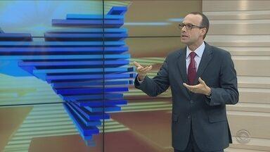 Renato Igor comenta sobre a falta de repasse de dinheiro público a hospitais - Renato Igor comenta sobre a falta de repasse de dinheiro público a hospitais