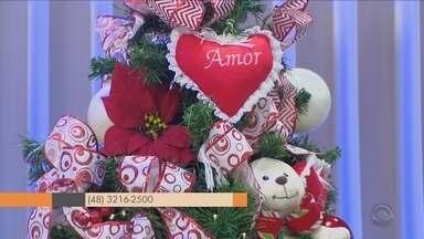 Participe da Árvore do JA e ajude duas instituições sociais neste Natal - Participe da Árvore do JA e ajude duas instituições sociais neste Natal