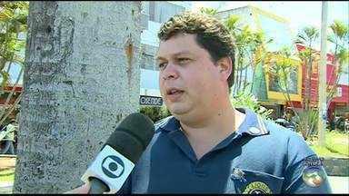 Veja como está a campanha Natal Mágico da TV Asa Branca e Lions Clube - Doações vão ajudar as famílias carentes de Caruaru.