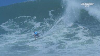 Freesurf no México