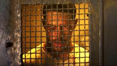 Episódio 1 - Determinação, afeto e superação: José Aldo enfrenta o drama da família e acaba na prisão. O futuro campeão é convencido a buscar o sonho dele no Rio de Janeiro.