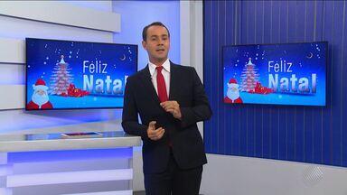 BATV - TV Subaé - 24/12/16 - Bloco 2 - BATV - TV Subaé - 24/12/16 - Bloco 2