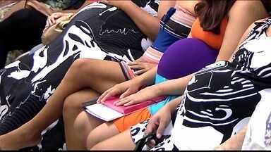 Resultado de imagem para Repelentes prometidos a grávidas do Bolsa Família não foram entregues