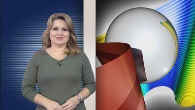 Tribuna Esporte (10/01) - Confira a edição completa desta terça-feira (10).