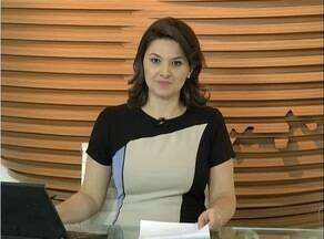 Veja as notícias que são destaque no Bom Dia Tocantins desta quarta-feira (11) - Veja as notícias que são destaque no Bom Dia Tocantins desta quarta-feira (11)