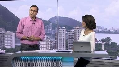 Tarifas de ônibus intermunicipais têm reajuste de mais de 7% - Foi autorizado pelo Detro um aumento de 6,99% na passagem dos ônibus intermunicipais. Com as gratuidades, o aumento total é de 7,16%. A tarifa sobe a partir do sábado (14).