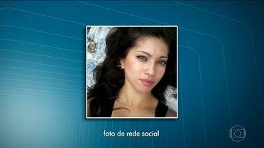 Mulher é morta pelo ex-namorado na Zona Leste de SP - Um soldado da Polícia Militar matou a ex-namorada a tiros em Itaquera, na Zona Leste de São Paulo, na noite de quarta-feira (11). Ele não aceitava o término do relacionamento e já tinha agredido Janaina Mitiko, de 32 anos.