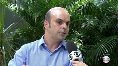 Pernambuco registra mais 800 casos de caxumba em 2016 - Secretaria de Saúde reforça necessidade de prevenção.