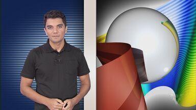 Tribuna Esporte (12/01) - Confira a edição completa desta quinta-feira (12).