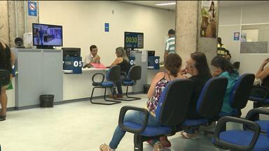 INSS convoca segurados para revisão de benefícios - Perícias começam a ser feitas a partir da próxima segunda-feira (16).