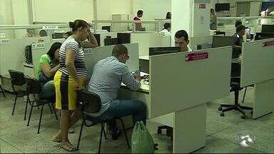 Carnês do IPTU estão disponíveis para contribuintes de Caruaru - Pagamento deve ser realizado até o dia 31 de janeiro, conforme a assessoria.
