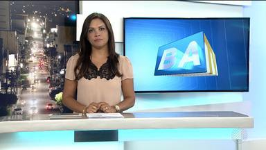 BATV - TV Sudoeste - 12/01/2017 - Bloco 1 - BATV - TV Sudoeste - 12/01/2017 - Bloco 1.
