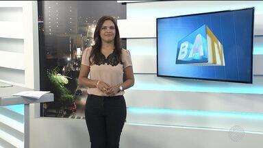 BATV - TV Sudoeste - 12/01/2017 - Bloco 3 - BATV - TV Sudoeste - 12/01/2017 - Bloco 3.