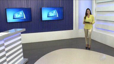 BATV - TV Santa Cruz - 12/01/2017 - Bloco 3 - BATV - TV Santa Cruz - 12/01/2017 - Bloco 3.
