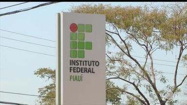 MEC divulga resultado do Enem e universidades públicas do Piauí oferecem novos cursos - MEC divulga resultado do Enem e universidades públicas do Piauí oferecem novos cursos