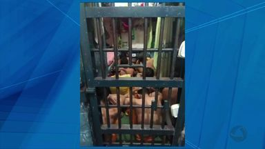 MP de Primavera do Leste pede prisão de secretário de Justiça e Direitos Humanos - Ministério Público de Primavera do Leste pede prisão de secretário de Justiça e Direitos Humanos