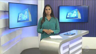 BATV - TV Santa Cruz - 18/01/2017 - Bloco 2 - BATV - TV Santa Cruz - 18/01/2017 - Bloco 2.