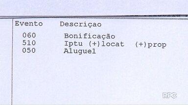 Paraná TV tira a dúvida se é o inquilino ou o dono do imóvel que paga o IPTU - Prazo para pagar com desconto e da primeira parcela vence hoje