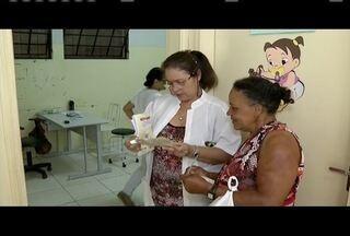 Casos de febre amarela aumentam no Vale do Mucuri - Três mortes pela doença foram confirmadas.