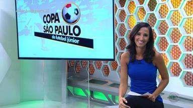 Globo Esporte RS - Bloco 2 - 20/01 - Assista ao vídeo.