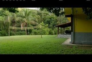 Turismo em Ipatinga espera 2017 movimentado - Setor conta com quantidade de feriados ao longo do ano para movimentar região.