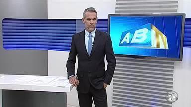 Suspeito de assalto é baleado em Taquaritinga do Norte - Homem é suspeito de roubar moto, diz polícia.