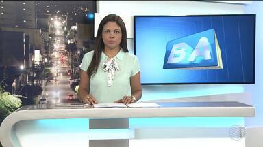 BATV - TV Sudoeste - 20/01/2017 - Bloco 1 - BATV - TV Sudoeste - 20/01/2017 - Bloco 1.