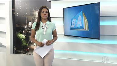 BATV - TV Sudoeste - 20/01/2017 - Bloco 2 - BATV - TV Sudoeste - 20/01/2017 - Bloco 2.