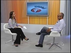 JA Ideias discute a fiscalização de terrenos baldios e abandonados em Passo Fundo - O numero de denúncias aumentou desde o inicio do ano