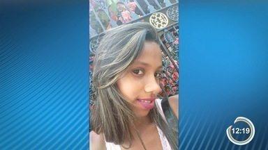 Suspeito de matar menina em frente a igreja em Cachoeira Paulista morre - Policiais foram à casa do suspeito e foram recebidos a tiros. Eles revidaram e mataram o homem.