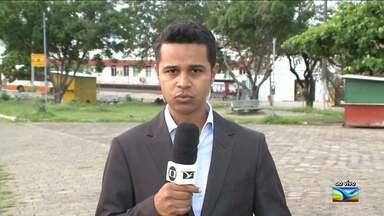 Ministério da Educação divulga balanço de inscrições do Sisu e Prouni no MA - O curso de medicina, em São Luís, está entre os 10 com maior nota de corte no Prouni.