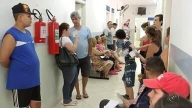 Esclareça suas dúvidas sobre a vacina da febre amarela - Quem pode tomar a vacina? Diante de confirmação de casos da doença no estado de São Paulo a população precisa esclarecer duas dúvidas e medos sobre quem pode ser imunizado com a vacina.