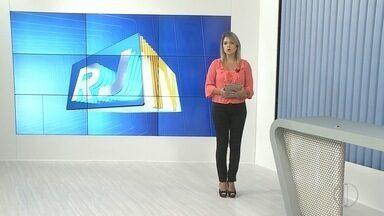 Duas crianças morreram afogadas em um açude em Itaperuna, no RJ - Vítimas eram primas e morreram nesta quarta-feira (8).