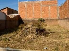 Confira como está a situação dos terrenos abandonados na zona sul - SPTV encerra o Parceiros do SP nesta sexta-feira (10).
