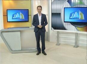 Veja os destaques do JA1 desta sexta-feira (10) - Veja os destaques do JA1 desta sexta-feira (10)