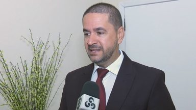Prazo para registro de candidaturas em Guajará-Mirim está terminando - Candidatos tem até dia 15 de fevereiro para registrar candidatura no Cartório Eleitoral.