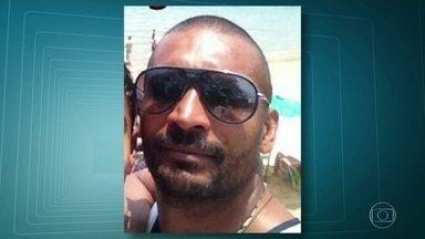 Prefeitura afasta administrador regional de Copacabana por não ter ficha limpa - Elias Sant Anna disse que anotações foram feitas na juventude, e que ele é pai de família