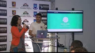 Terceira edição do HackFest terá apoio da ONU - Acompanhe as novidades do Hackfest 2017, o evento será em junho, em João Pessoa.