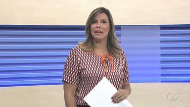 Empresa responsável pelos climatizadores do Shopping Popular realiza vistoria - Vistoria será realizada está semana, segudo a Semtabes.