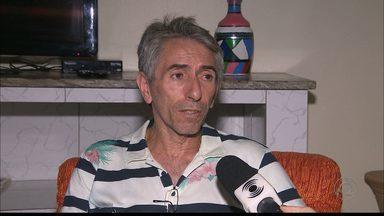 Casa de apoio fecha em Campina Grande por falta de recursos - Governo do Estado está com repasse atrasado.