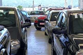 Concessionárias do Alto Tietê registram aumento nas vendas de veículos - Seminovos estão alavancando o setor.