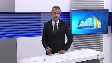 Agência reguladora de PE autoriza reajuste de 7,88% na conta de água - Arpe publicou homologação no Diário Oficial de Pernambuco de sábado (18). Aumento entra em vigor no dia 20 de março. Tarifa Social fica 5,43% mais cara.