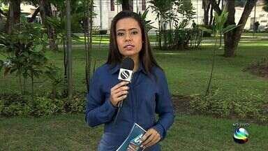 Estados e municípios têm até o dia 6 de março para aderir ao Brasil Alfabetizado - Estados e municípios têm até o dia 6 de março para aderir ao Brasil Alfabetizado.