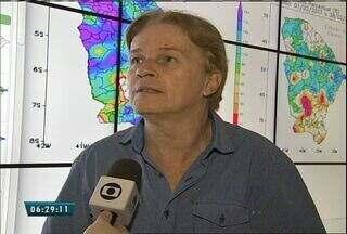 Confira o segundo bloco do Bom Dia Ceará desta quinta-feira (2) - Saiba mais em g1.com.br/ce