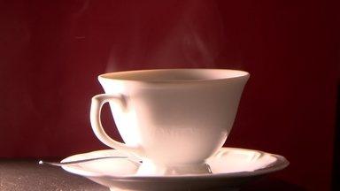 Os diferentes hábitos de tomar café - O café que faz parte do nosso dia a dia e da nossa história.