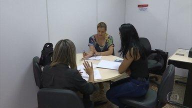 Procon da ALMG e centro do TJMG oferecem audiências de conciliação em Belo Horizonte - Em ambos os centros, é possível resolver, rapidamente, problemas que poderiam se arrastar por anos na Justiça comum.