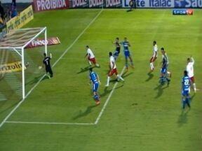 Ronaldo Nascimento traz os destaques do esporte neste fim de semana - Grandes clubes paulistas jogam pelo campeonato estadual.