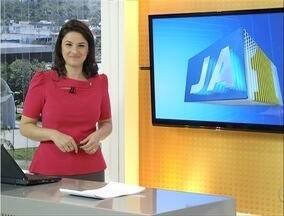 Confira os destaques do JA deste sábado (4) - Confira os destaques do JA deste sábado (4)